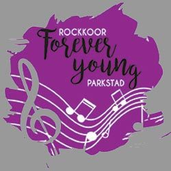 Rockkoor Forever Young Parkstad